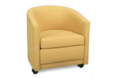 818-Chair