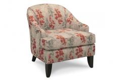 819-15-Chair