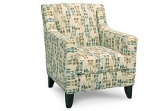 828-chair