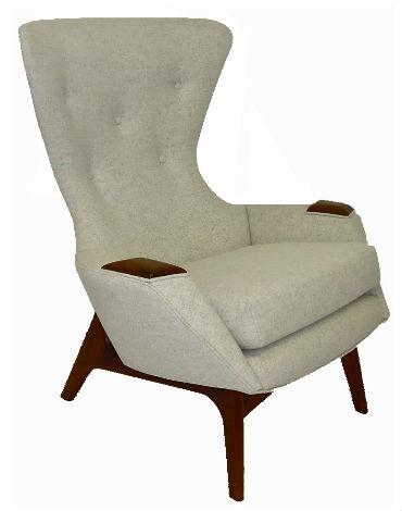 left_upholstery